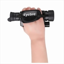 EYEBRE 5 X 40 INFRARED DIGITAL NIGHT VISION TELESCOPE HIGH MAGNIFICATI