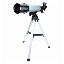 F36050M ASTRONOMICAL LANDSCAPE LENS SINGLE-TUBE TELESCOPE FOR BEGINNER