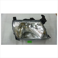 Toyota Unser 3 Head Lamp RH Year 2003-2006