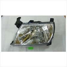 Toyota Unser 3 Head Lamp LH Year 2003-2006