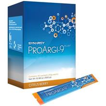 Synergy Proargi-9 Plus 300g X 2 boxes