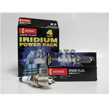 DENSO IRIDIUM POWER SK20R11 Spark Plug - While Stock Last !!
