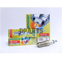 Original DENSO IRIDIUM POWER IT20 Spark Plug ## HOT SALES ##