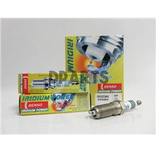 Original DENSO IRIDIUM POWER IKH20 Spark Plug ## HOT SALES ##