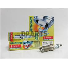Original DENSO IRIDIUM POWER IK16 Spark Plug ## HOT SALES ##
