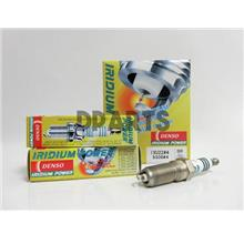 Original DENSO IRIDIUM POWER IXU22 Spark Plug ## HOT SALES ##