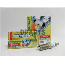 Original DENSO IRIDIUM POWER IK24 Spark Plug ## HOT SALES ##