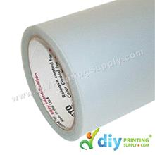 Clear Transfer Tape (A3) (40cm x 95m) (95m/roll)