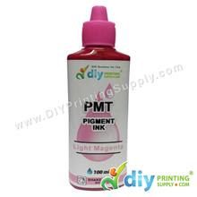 Pigment Ink (Light Magenta) (100 ml/btl)