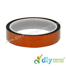 High Temperature Tape (33m x 20mm)