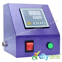 Digital Controller with Box & Accessories