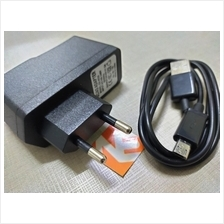 5V 2A Power Supply AC to DC Adapter for Raspberry Pi