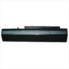 NEW Acer Aspire One A110 A150 D150 battery 5200MAh UM08B32 UM08A71