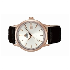 ORIENT Men Automatic Symphony Collection FER27003W