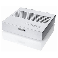 (PM Availability) Chord TTOBY 100w Stereo Power Amplifier