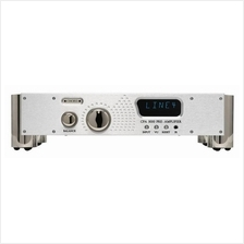 (PM Availability) Chord CPA 3000 Seven Input Signature Preamplifier