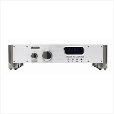 (PM Availability) Chord CPA 2500 Six Input Signature Preamplifier