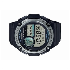 Casio Youth Prayer Alarm Watch CPA-100-1AVDF