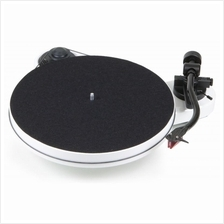 Pro-Ject RPM 1 Carbon With Ortofon 2M Red cartridge