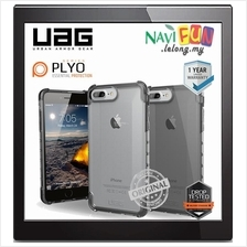 ★ UrbanArmorGear UAG Plyo Cases iPhone 7 / 8 / 7 Plus / 8 Plus