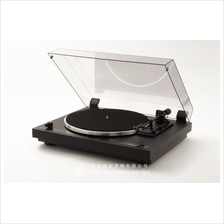 Thorens TD 190-2 Turntable Made In Germany
