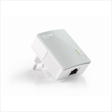 TP-LINK HomePlug Wired SINGLE 500MBPS (TL-PA4010)