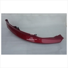 Proton Saga FLX Front Bumper Lower Skirt RH Original