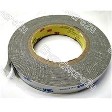 3M General Purpose Double Sided Foam Tape (3MDSTOS)