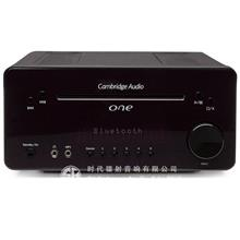 Cambridge Audio ONE All In One Mini System