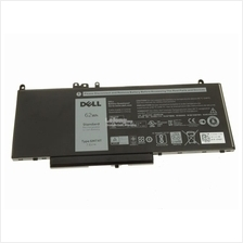 TXF9M 6MT4T BATTERY, PRIMARY, 62WHR, 4C, LITHIUM