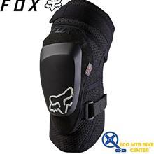 FOX Launch Pro D3O Knee Guard