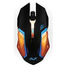AVF Zoom Series Optical Gaming Mouse Zoom 4 (AGG-Z04)