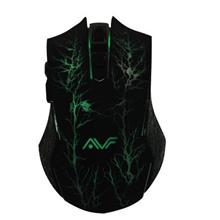 AVF Laser Gaming Mouse AM-200 (AM200)