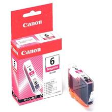 Canon BCI-6 Photo Magenta (Clear Stock)