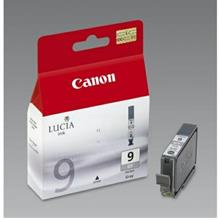 Canon PGI-9GY Grey (Clear Stock)
