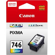 Canon CL-746 Color