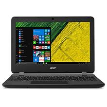 Acer Aspire E11 ES1-132-C129 (N3350, 4GB RAM, 500GB HDD, Intel, W10)