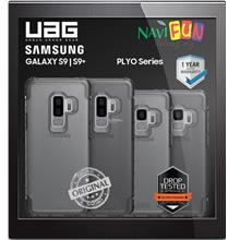 ★ Urban Armor Gear UAG Plyo Cases Samsung S9 / S9+ Plus