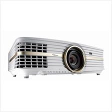 Optoma UHD65 4K Home Ciinema Projector