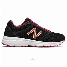 New Balance Women's Running Shoes - W460LK2)