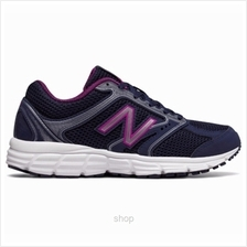 New Balance Women's Running Shoes - W460LN2)