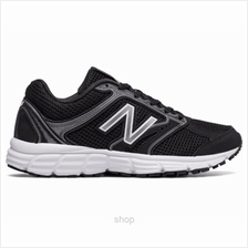 New Balance Women's Running Shoes - W460LB2)