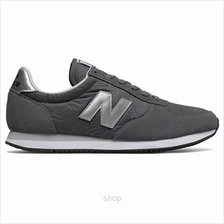 New Balance Unisex's Classic Running Shoes - U220GS)