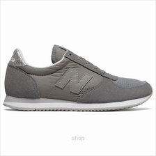 New Balance Women's Classic Running Shoes - WL220GS)