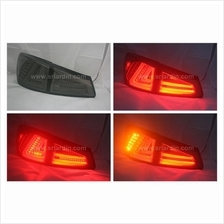 Lexus IS250 06-09 Light Bar LED Tail Lamp