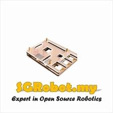 *New* Raspberry Pi 3 model B Acrylic Casing