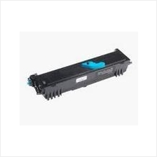 Konica Minolta PagePro 1300 Compatible Toner Cartridge (3K)