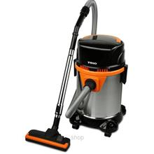 Trio 3in1 Vacuum Cleaner - TVDW-1800
