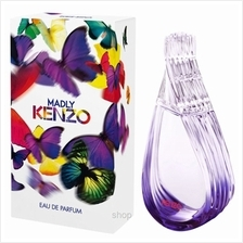 Kenzo Madly 30ml EDP for Women
