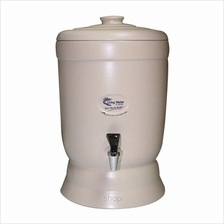 Claytan SE Living Water Dispenser